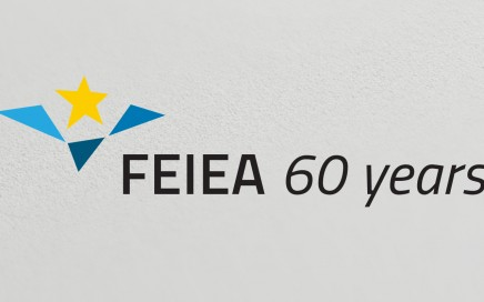 Post_FEIEA60years
