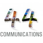 44 Communications