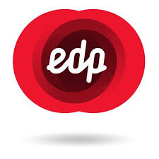 EDP Energias de Portugal