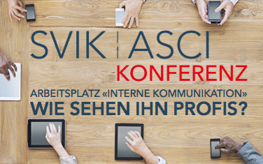 16-SVIK-Konf-Flyer-D-Layout-final-web-2-Banner