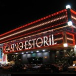 casino-do-estoril-v
